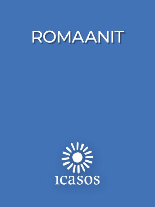 Romaanit