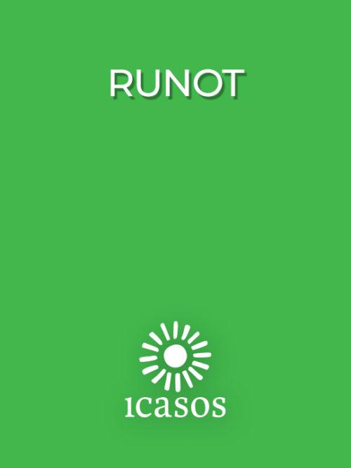 Runot