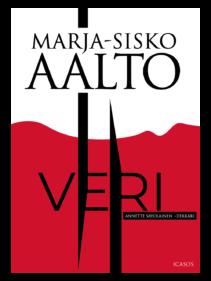 Marja-Sisko Aalto: Veri